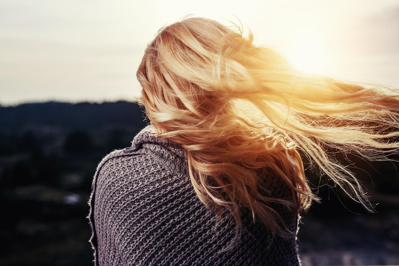 Donnez plus de densité à vos cheveux avec le shampooing épaississant !