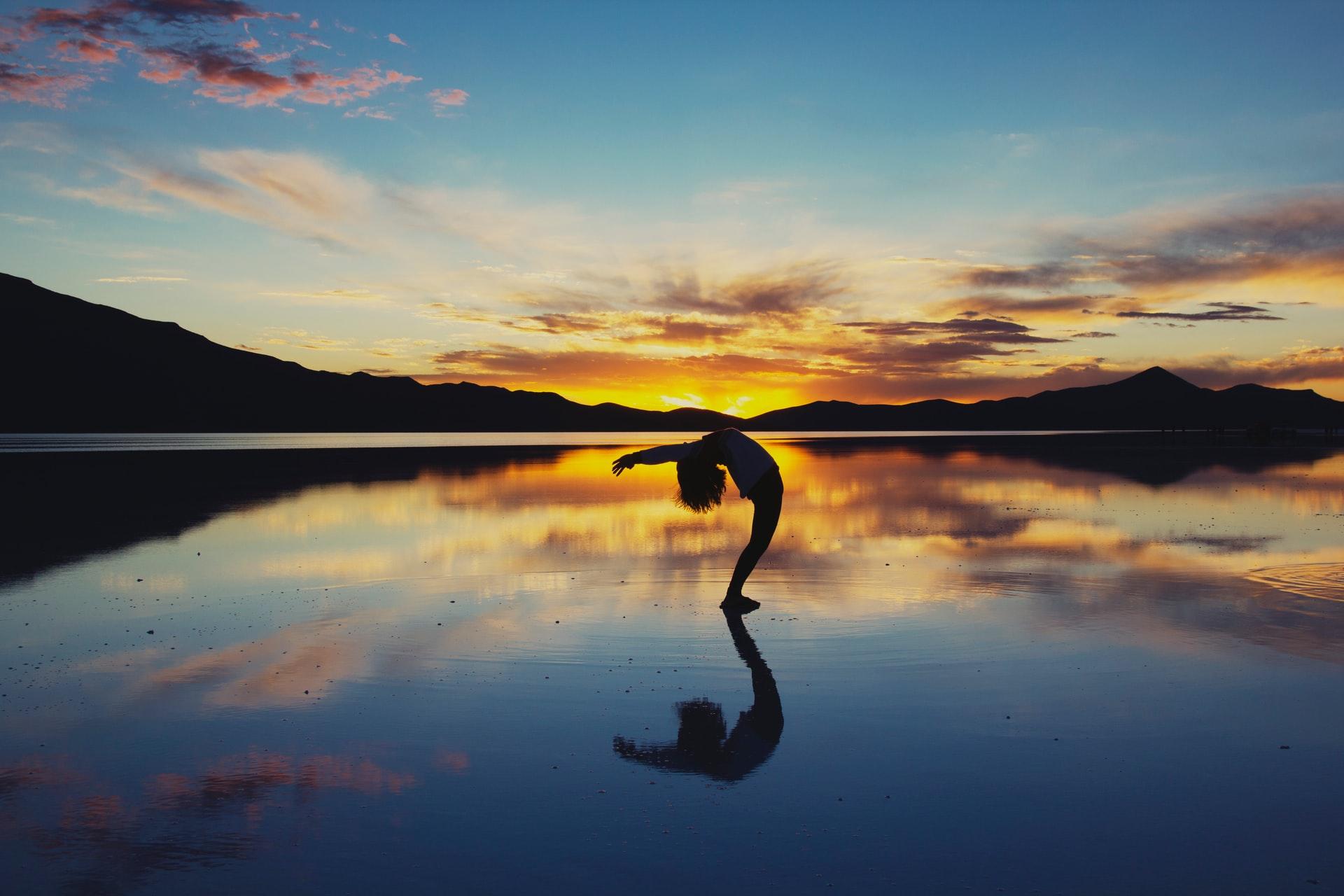lieux cultes pour faire du yoga 1